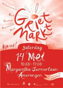 grietmarkt poster mei 2016