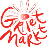 Grietmarkt-logo-digitaal