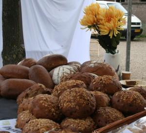 brood zonnelied grietmarkt 11 mei 2013