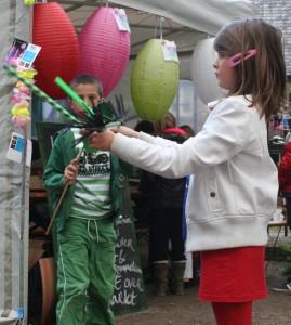 kinderactiviteiten 2 grietmarkt 11 mei 2013