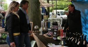 olijfolie grietmarkt 11 mei 2013