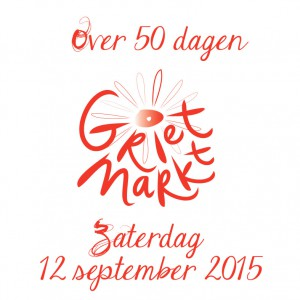 Banner Grietmarkt_sept15_50dagen