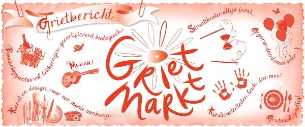 Griet-header-NIEUWSBRIEF_600px1
