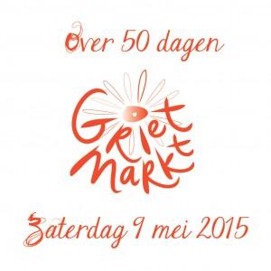 Grietmarkt Amerongen 9 mei 2015