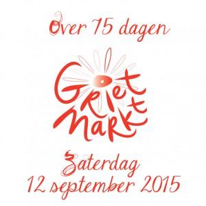 Banner Grietmarkt_sept15_15dagen