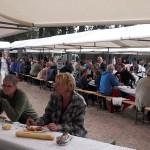 Foto Nanda Klabbers Grietmarkt